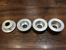 Kawasaki ZXR750 ZX7RR race kit clutch spring spacers/top hats 5, 6 and 7mm sizes