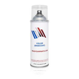 Genuine OEM AUDI Automotive Spray Paint | Pick Your Color