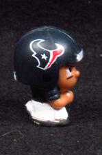 "NFL TEENYMATES ~ 1"" Running Back Figure ~ Series 2 ~ Texans ~ Minifigure"