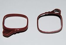19941 Cinturón romano marrón 2u playmobil,belt,cintura,cinto,ceinture