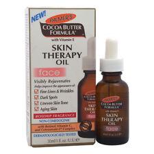 Palmer's Cocoa Butter Formula Skin Therapy Oil With Vitamin E - Face 29.5 ml