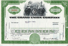 Mixed Lots Share Certificates & Bonds