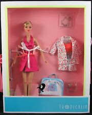 INTEGRITY TOYS TROPICALIA CONVENTION HOT DOTS POPPY PARKER **NRFB**