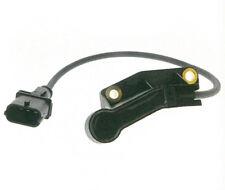PAT Sensor, camshaft position CAM-003