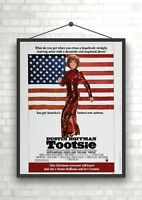 Her Joaquin Phoenix Classic Large Movie Poster Print A0 A1 A2 A3 A4 Maxi