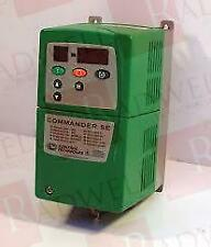 NIDEC CORP CDE20HPICD / CDE20HPICD (USED TESTED CLEANED)