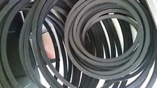 Vicon Heavy Equipment Parts & Accessories for sale | eBay