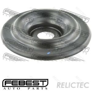 Front Spring Plate Cap VW Ford Seat:SHARAN,GALAXY,ALHAMBRA 7M0412341A 1102593