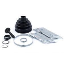 Outer CV Boot Kit VW Passat Inc Saloon/ Esatate, Skoda Superb & Audi A4 A6