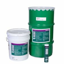 RHINO® #2 PARASYNTHETIC LITHIUM COMPLEX GREASE WITH MOLY