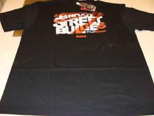 Philadelphia Flyers Street Lingo Reebok T Shirt NHL L