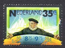Netherlands - 1975 Centenary steamship company Mi. 1053 MNH