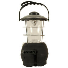 Kurbellampe 12 LED Outdoor Campingleuchte Laterne Leuchte Dynamolampe bei Sivor