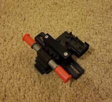 Mount bracket AND Sensor 13577429- Ethanol Content Flex Fuel Sensor (Bolt on)
