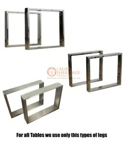 Iron Handmade Collectible Table Top Holder Stand Collectible Iron Desk Stand Art