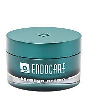 Endocare Tensage Crema giorno rigenerante anti-età 30ml