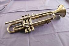 Martin Committee Deluxe Professional Trumpet **The J. Geils Collection**