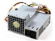 Alimentatore per Fujitsu Esprimo E5730 + 1 Lettore CD o DVD IDE interno