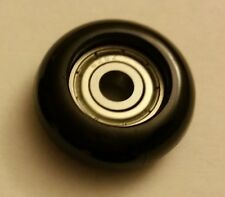 Brand New and Never Used Total Gym Replacement Wheel/Roller For Model 2000 3000