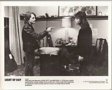 PF Light of Day ( Joan Jett , Michael J. Fox )