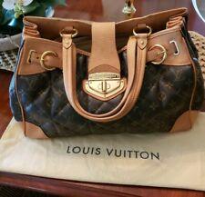 Authentic Louis Vuitton Etoile GM T