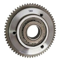 Bombardier Outlander 850 max 17-18 Clutch Starter One Way 420659111 420434235
