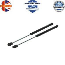 2X FORD FUSION 02-15 REAR TAILGATE GAS STRUTS 1212586
