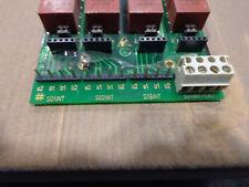 Elmeg Funkwerk  SO4 v1  Module  voor ICT46, ICT88 en ICT880