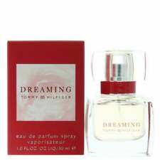 Tommy Hilfiger Tommy Dreaming Edp 30ml Spr