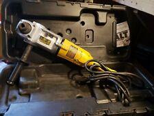 Dewalt Heavy duty Drill DW124