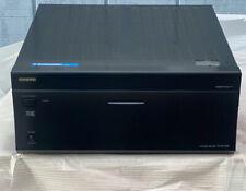 Onkyo PA-MC5500 ~ 9-Channel High-End Amplifier NEW !!!