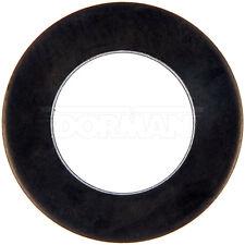 Oil Drain Plug Gasket 095-156CD Dorman/AutoGrade