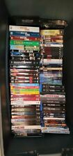 Dvd Television Seasons Tv.All $10!