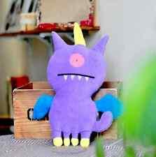 New Game Uglydoll Cute Ugly Doll Uglydog Unicorn Soft Plush Stuffed Toy Bolsters