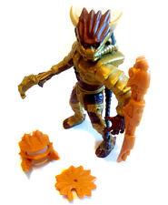 Retro Vintage Hasbro Toys Predator Movie Figura Con Accesorios
