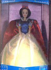 Disney Snow White and 7 Dwarfs Park Exclusive  Princess Doll