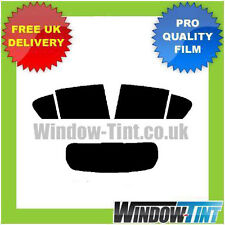 BMW 1 Series E87 5-Door 2004 to 2011 - PRE CUT WINDOW TINT KIT
