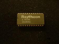 2PCS RAYTHEON 1012N7C1 IC INTEGRATED CIRCUIT    BOX#29
