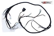 Wiring Harness GY6 50 139QMB Scooter Moped ~ US