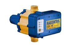 Watertech Mascontrol Heavy Duty Pump Controller (CONPRESMASS)