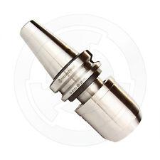 Metaltech Tools, Tool Holder, XTech+25, BT40, 95 mm, 30.000 rpm 2.5G, 479-5845