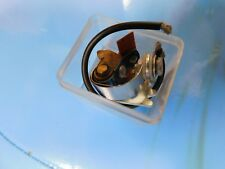 JONSERED 49 49SP IGNITION POINTS 504383801