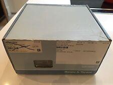 Cobham (Thrane & Thrane) Explorer 500 BGAN satelite modem