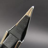 1PC Bobby Custom Architect Nib Lamy Style Nib For Lamy Or Wing Sung 3008 No Feed