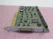 Compaq 32-Bit Fast-SCSI-2 Controller (142040-001)