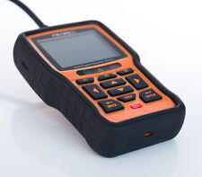 NT510 Pro Diagnose Tool für GM Fahrzeuge OBD Werkzeug Codieren