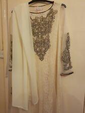 Brand New Indian pakistani dress gown