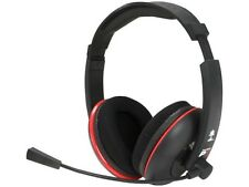 Turtle Beach P11 Ear Force USB Amplified Stereo Gaming Sony PS3 & PC Headset