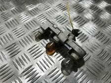 id306136: 28562005 28.56.20.05 Volvo S40 Tailight Bulb Holder (Lamp Carrier)