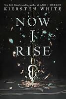 And I Rise by , NEW Book, FREE & FAST Delivery, (Hardcover)